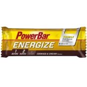 PowerBar® ENERGIZE Cookies & Cream