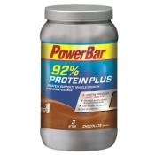 PowerBar® Protein Plus 92% Schokolade