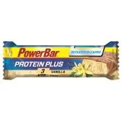 PowerBar® PROTEIN PLUS REDUCED IN CARBS