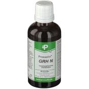 Presselin® GRH N Tropfen