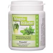 Presselin® Magdakräuter