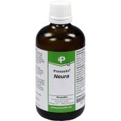 Presselin® Neura Tropfen