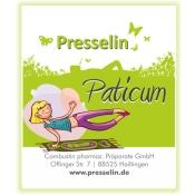 Presselin® Paticum
