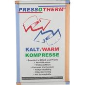 Pressotherm® Kalt-Warm Kompresse 21 x 40 cm