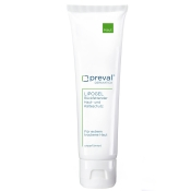 preval® LIPOGEL Lipidgel