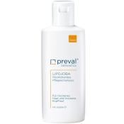 preval® LIPOJOBA Pflege-Shampoo