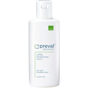preval® LIPOL Hautöl