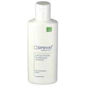 preval® LIPOLOTION Hautpflege-Emulsion