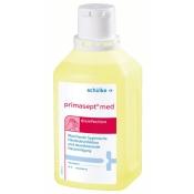 primasept® med