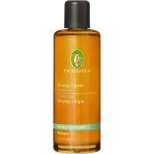 PRIMAVERA® Aroma Sauna Orange Ingwer BIO