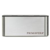 PRIMAVERA® Autobedufter