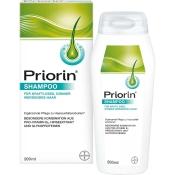 Priorin® Shampoo