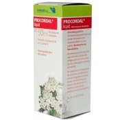 PROCORDAL® liquid