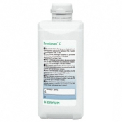 Prontosan® C