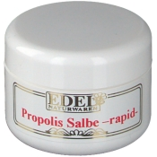 Propolis Salbe Rapid