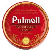 Pulmoll® Nostalgie Classic Bonbons