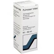 Pulmosan® Infekt