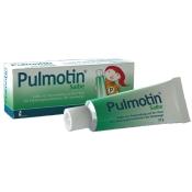 Pulmotin® Salbe