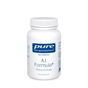 pure encapsulations® A.I. Formula®