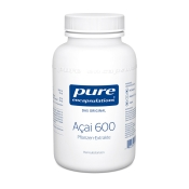 pure encapsulations® Acai 600