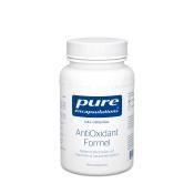 pure encapsulations® AntiOxidant Formel