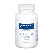 pure encapsulations® Colostrum 40% IgG