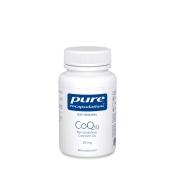 pure encapsulations® CoQ10 30 mg