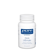 pure encapsulations® DHA Ultimate