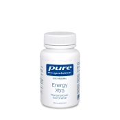 pure encapsulations® Energy Xtra