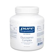 pure encapsulations® Glucosamin complex