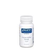 pure encapsulations® Grüner Kaffee Extrakt Svetol®