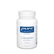 pure encapsulations® L-Glutamin 1 Gramm