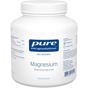 pure encapsulations® Magnesium