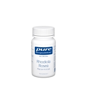 pure encapsulations® Rhodiola Rosea