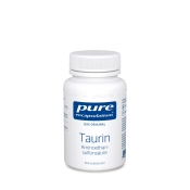 pure encapsulations® Taurin