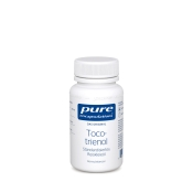 pure encapsulations® Tocotrienol