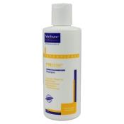 Pyoderm Shampoo