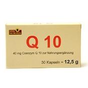Q 10 40 Mg Kapseln