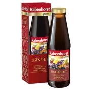 Rabenhorst Eisenblut Plus
