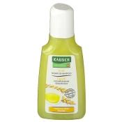 RAUSCH Ei-Öl Nähr-Shampoo