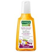RAUSCH Kamillen-Amaranth Repair-Shampoo