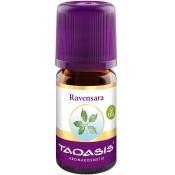 Ravensara Bio Öl