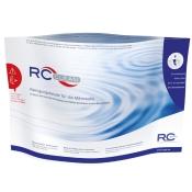 RC-Clean Reinigungsbeutel