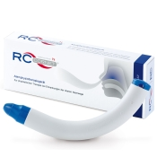 RC-Cornet® N Nasencornet