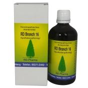 RD-Bronch 16 Tropfen