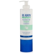 REAMIN® Protect