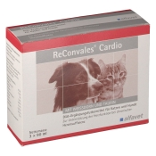 ReConvales® Cardio