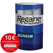 Regaine® Männer
