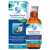 Regulatpro® Dent Healthy Mouth