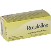 Reguloflor